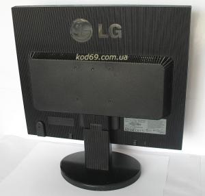 LG MONITOR L1952TQ DRIVER DOWNLOAD FREE